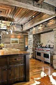 rustic country kitchen enchanting rustic country kitchen decor ranch house kitchen rustic country kitchen ideas kitchens