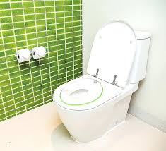 portable toilet seat covers luxury toddler cover awesome is stool softener safe for foldable toilet seat covers