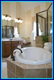 recessed lighting bathroom. Bathroom Lighting Recessed Ideas Amazing Best Regency For Styles And A