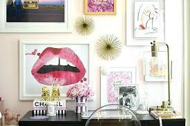 cute desk accessories pink desk accessories cute desk decorations pink desk office home decor desk decor cute desk accessories