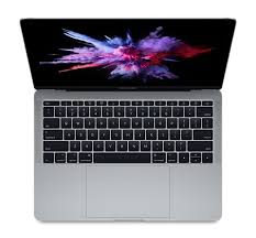 apple macbook pro. select a finish apple macbook pro