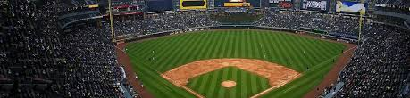 Guaranteed Rate Field Tickets Guaranteed Rate Field