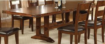 the brick dining room sets. The Brick Dining Room Sets Of Picture Gallery N