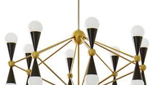 home and furniture remarkable jonathan adler chandelier of caracas 16 light modern chandeliers jonathan adler