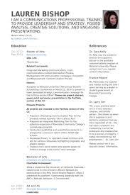 Substitute Teacher Resume Example Example Of Resume Substitute