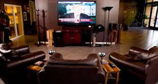 Welcome to Man Cave Cigar Lounge Henderson Nevada