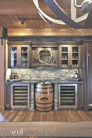 mind kitchen room l shaped bar plans free small wet bar
