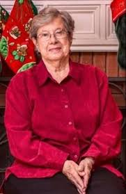 Barbara Duckworth Obituary (2020) - The Birmingham News