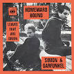 Homeward Bound album by Simon & Garfunkel