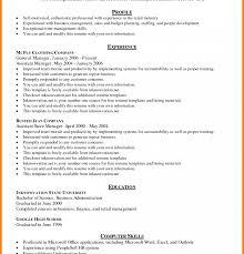 Onlineutor Resume Samples Websiteemplate Free Wordpress Marketing ...
