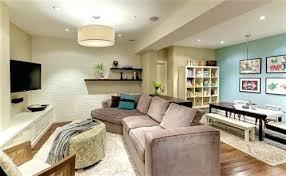 family room lighting fixtures. Family Room Light Fixture Ing S Fixtures Lighting O