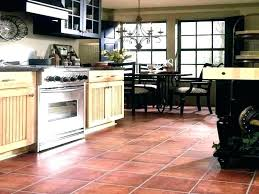 kitchen flooring discontinued laminate reviews pictures of for home improvement neighbor pergo in under cabinets