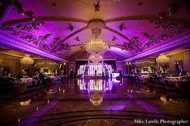 beautiful wedding venues indian wedding venues wedding venues venues indian wedding venue