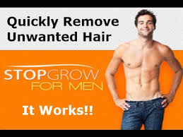best body hair removal for men permanent mens hair removing cream review you