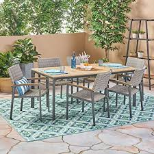 with expandable table 64 81