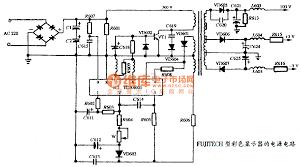 emi mains filter powersupplycircuit circuit diagram seekiccom programmablepowersupply basiccircuit circuit diagram seekic wiring emi mains filter powersupplycircuit circuit diagram seekiccom