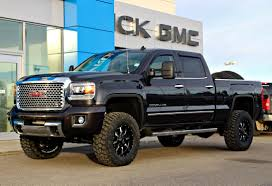 2018 gmc lifted. exellent 2018 2018 gmc trucks redesign and price to gmc lifted car release