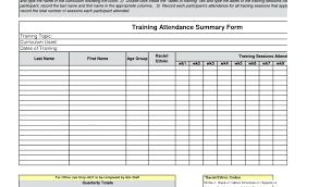 Employee Training Matrix Template Excel Training Matrix Template Excel Employee Download