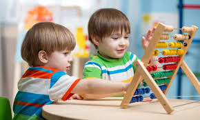 Top 10 Best Learning Toys For Babies