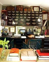 full size office home. Awesome Home Office Design Com Modern Game Room With Ideas Full Size I