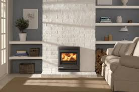 large size of bedrooms small electric fire electric fireplace insert electric fireplace wall mounted