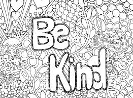 Printable Coloring Pages For Adults Pdf Christmas Worksheet