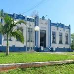 imagem de Cerro Azul Paraná n-15