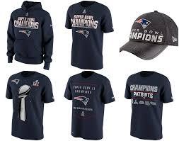 England T Bowl New Super Shirts Patriots Champions