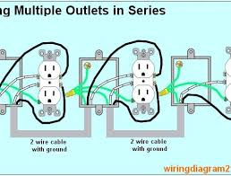 how to wire outlets in series diagram how to wire an outlet Pdl Light Switch Wiring Diagram inspiring how to wire an electrical outlet wiring diagram house how to wire outlets in series pdl 600 series light switch wiring diagram