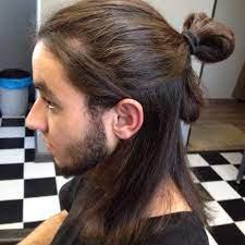 65 best ideas for samurai s hair