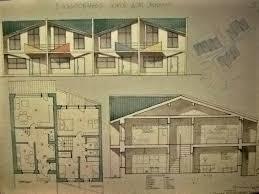 Портфолио brynka курсовой проект жилой дом  курсовой проект жилой дом