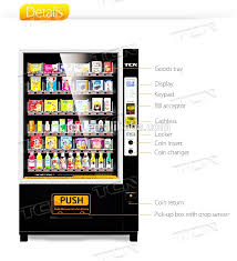 Conveyor Belt Vending Machine Hack Enchanting Conveyor Belt Vending Machine Wholesale Machine Suppliers Alibaba