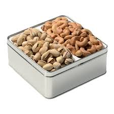 eted pursuits salted cashews salted pistachios