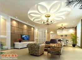 ceiling design ceiling design pictures living room ceiling design photo of fine ideas about modern ceiling ceiling design