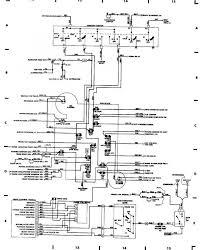 Jeep cherokee wiringm sport radio grand wire headlight speaker 94 wiring diagram 1994 800