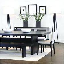 black living room table set medium size of decoration dining table with stools underneath white dining black living room table