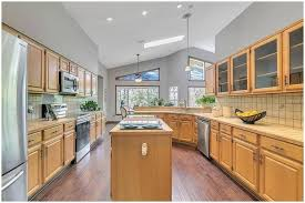 open the gates for kitchen cabinets orlando fl by using these simple tips full size
