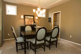 difference between exterior interior paint. interior painting services difference between exterior paint l