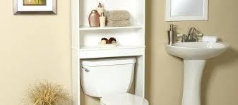 bathroom pedestal sink storage. Unique Bathroom Pedestal Sink Storage Ikea Bathroom For Your  Design Ideas Over The On Bathroom Pedestal Sink Storage 9