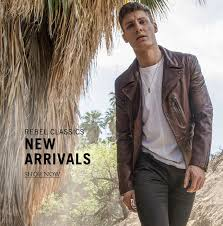 star new arrivals