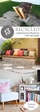 11000 best Tutorials {Home} images on Pinterest   Bricolage ...