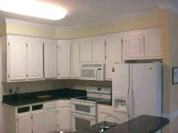 hinges for kitchen cabinets kitchen cabinets hinges replacement good old kitchen cabinet of replacement kitchen cabinet