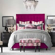 pink upholstered bed. High Rectangular Pink Bed With Regard To Tufted Ideas 10 Upholstered
