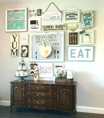 rustic wall decor ideas rustic wall decoration ideas rustic wall decoration ideas rustic wall decor for