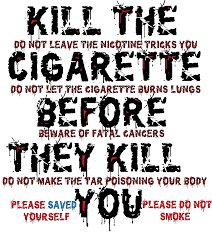 Quit Smoking Quotes Smoking Quotes Images and Pictures 90