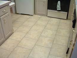 Small Picture Installing Laminate Tile Flooring DIY Instructions