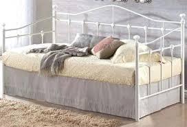 sleepys daybeds – cornwalldating.co