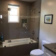 Bathroom Remodeling San Jose Ca Painting Interesting Decorating