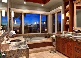 Beautiful Master Bathroom Designs 2013 We Become In Attendance Are Many Good Taste Throughout Decor