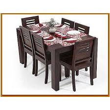 Modular Dining Room Theradmommy Classy Modular Dining Room